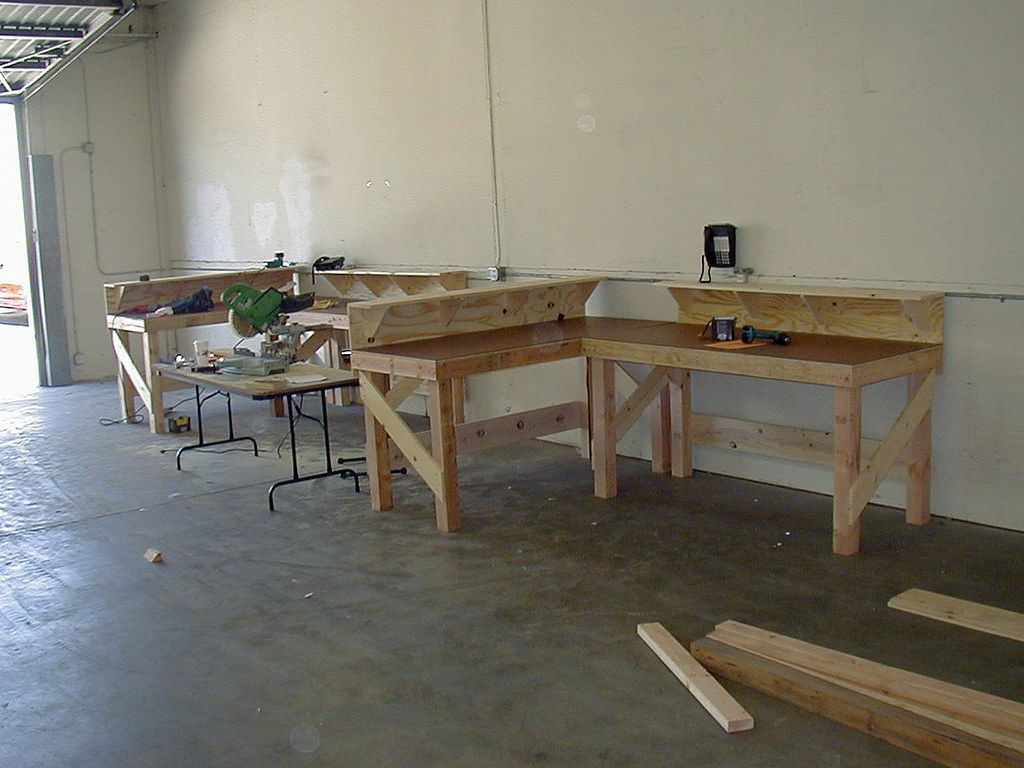 Miter-saw-table