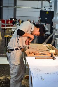 Hello, This is Samuel, I have been woodworking last 5 years and own 2 workshops from different locations. I love woodworking and DIY projects are my profession and hobby also.  I know choosing woodwork is very difficult for newbie and that is why I have created this blog to help the newbie's and woodwork enthusiastic.  There are lots of blogs I have written in this website along with some real reviews by me which I think might be useful for you. Keep reading all the articles here and let me know what do you thing about this blog. Using the contact form. Thanking you Samuel J. Barr