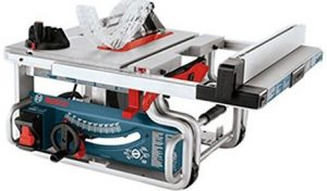 Bosch-10-Inch-Portable-Jobsite-Table-Saw-GTS1031-with-One-Handed-Carry-Handle