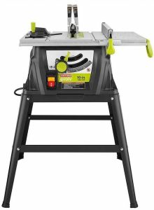 Craftsman-Evolv-15-Amp-10-In.-Table-Saw-28461