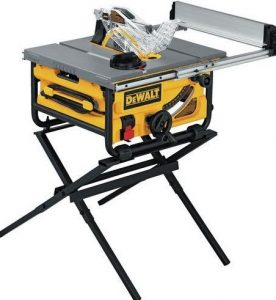 DEWALT-DW745-15-Amp-10-in.-Compact-Job-Site-Table-Saw