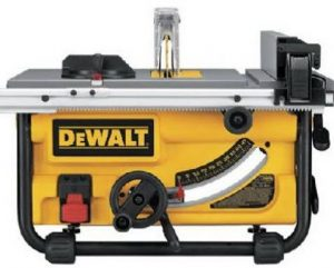DEWALT-DWE7480-10-in.-Compact-Job-Site-Table-Saw-with-Site-Pro-Modular-Guarding-System-