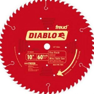 Freud-D1060X-Diablo-Saw-Blade