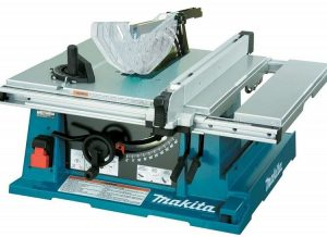 Makita-2705-10-Inch-Contractor-Table-Saw