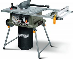 Rockwell-RK7241S-Table-Saw-with-Laser