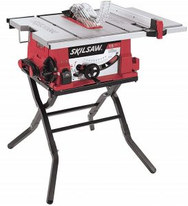 SKIL-3410-02-10-Inch-Table-Saw-with-Folding-Stand