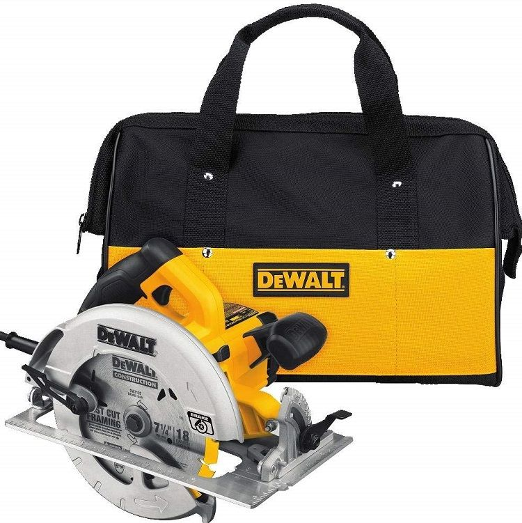 DEWALT DWE575SB Reviews